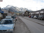 IMG 0127 Canmore
