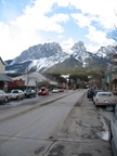 IMG 0128 Canmore