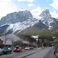 IMG 0129 Canmore