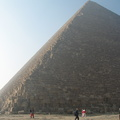 IMG 0871 Pyramid at Giza